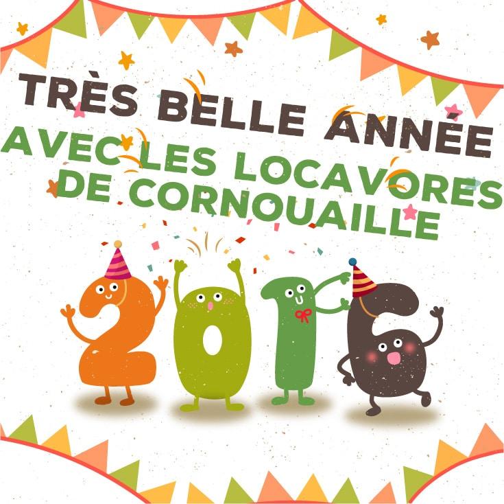 2016-belle-annee