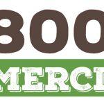 Nous sommes 4000 sur Facebook... donc, 4000 Mercis !