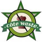 Claire - Côte Waste