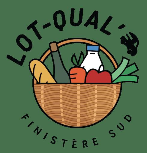 LOT-QUAL' : la livraison de produits locaux en Finistère Sud