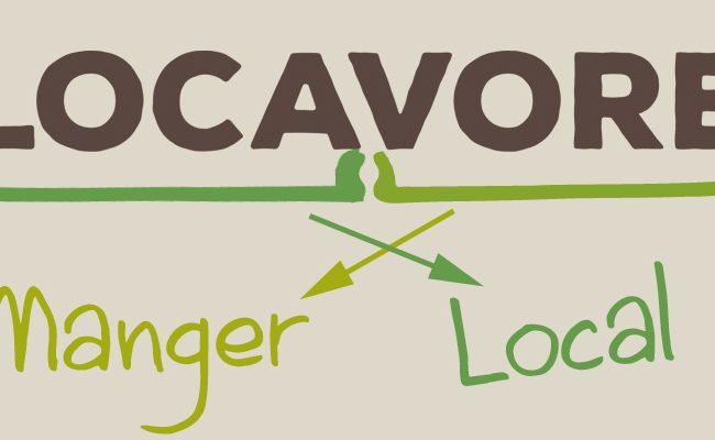 «Locavore» : Définition, Avantages / Inconvénients, Histoire… On vous dit tout !