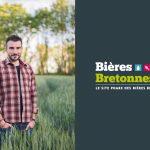 Diboiloré : le distributeur des boissons bretonnes !