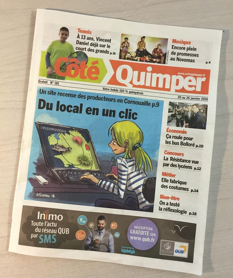 article cote quimper (2)