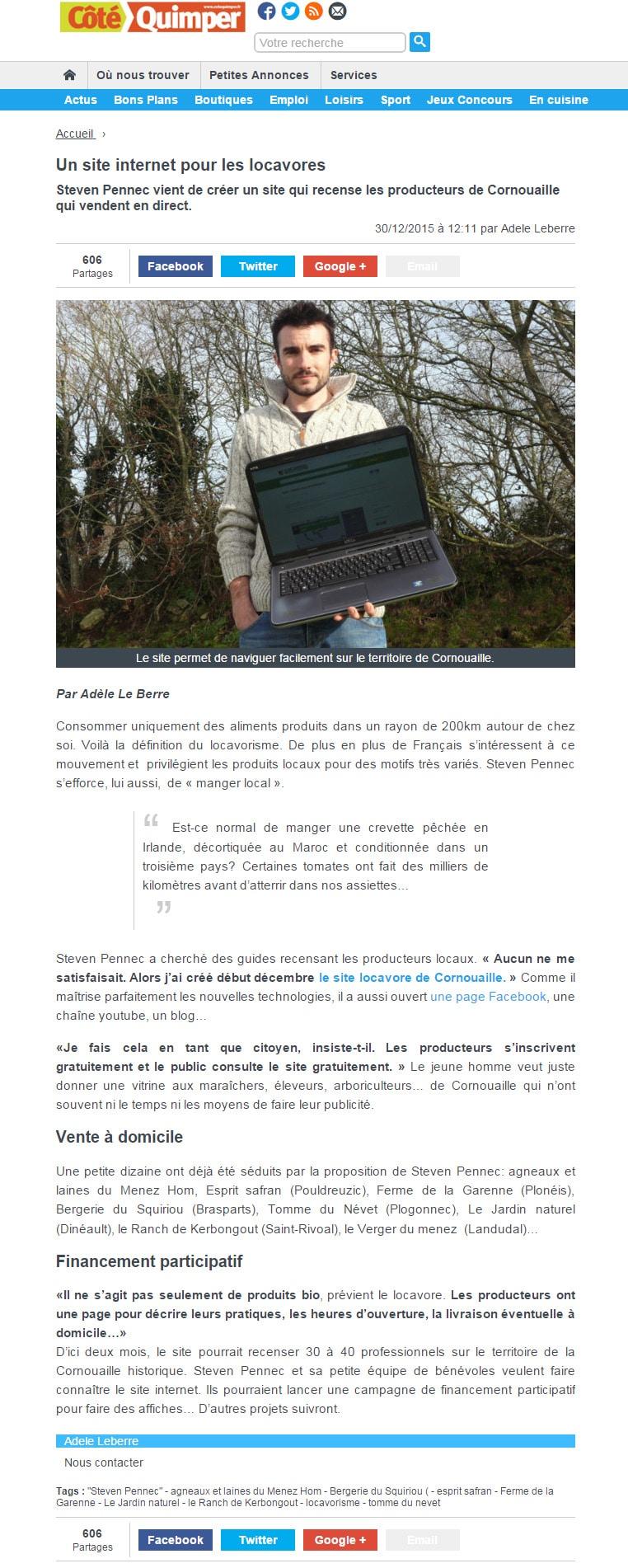 article-cote-quimper
