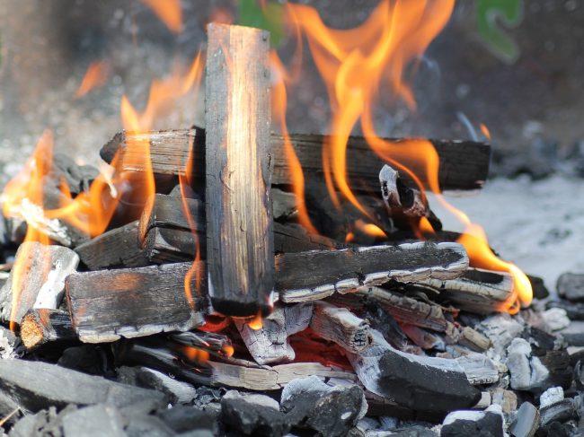 Idée recette : Filet mignon au barbecue