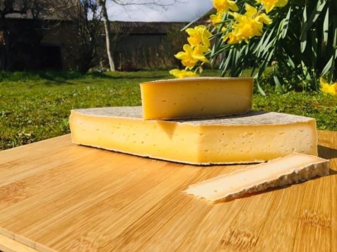 Fromagerie Le Gros Chêne