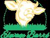 Barré élevage blonde d'Aquitaine - logo