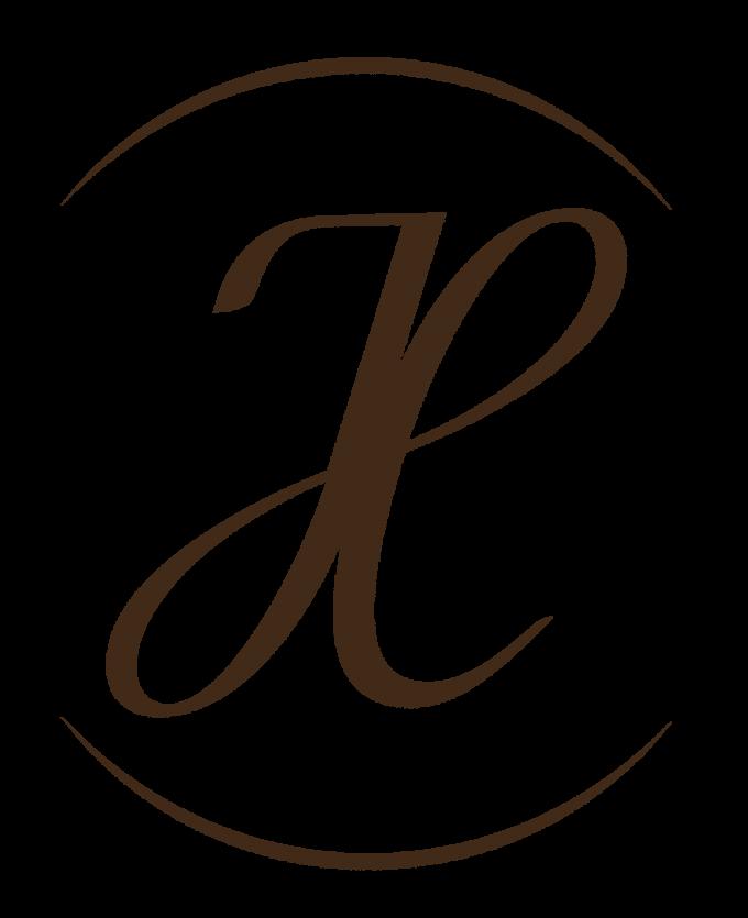 Le Jardin d'Édouard - logo