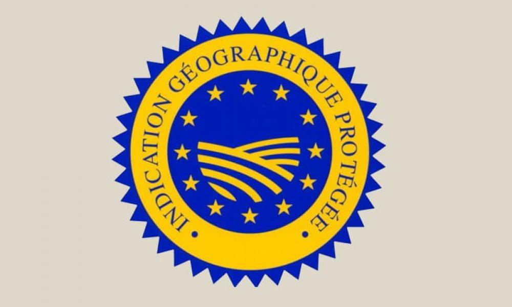Label IGP (Indication Géographique Protégée)