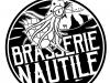 Brasserie Nautile - logo