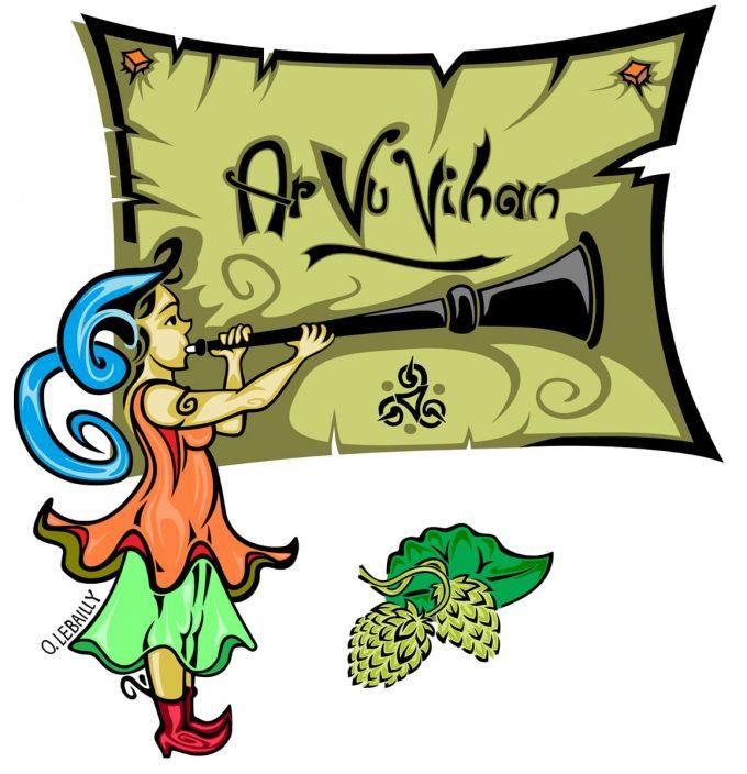Ar Vu Vihan