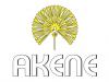 Micro-Brasserie Akène - logo