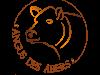 Logo de Angus des Abers