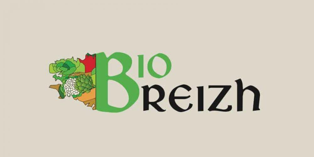 Qu'est ce que le Label Biobreizh ?