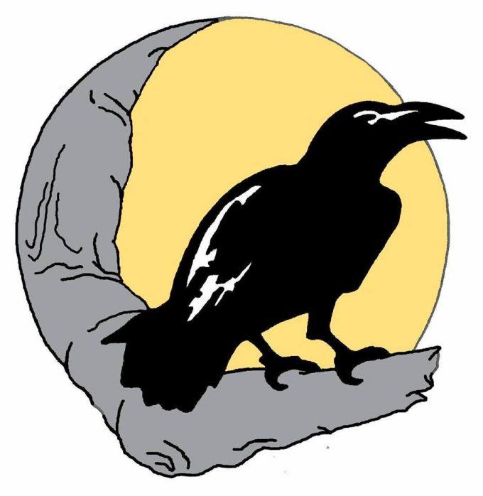 Logo de la Brasserie Corbelle