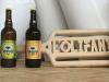 Les bières de la brasserie