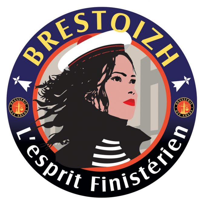 Brestoizh, l'esprit Finistérien