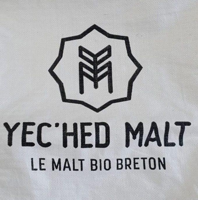 Malt Bio Breton