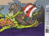 Brasserie Nautile - illustration 1