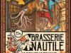 Brasserie Nautile - Le bon et le truand