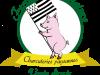 Logo de la ferme de Brénature
