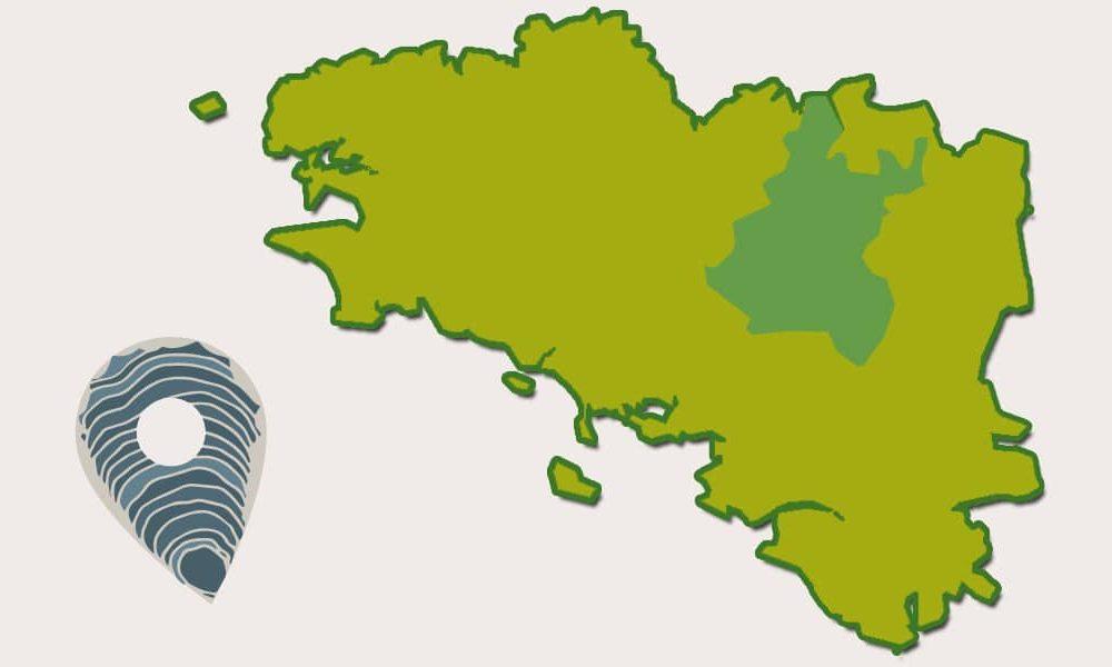 Le Pays de Saint-Malo, une terre de pirates ? 🏴☠