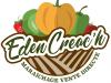 Logo d'Eden Creac'h