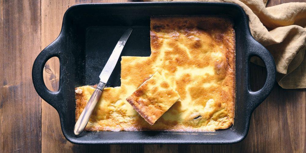 Le Far Breton : sa recette, son origine… on vous dit tout !