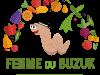 La Ferme du Buzuk - logo