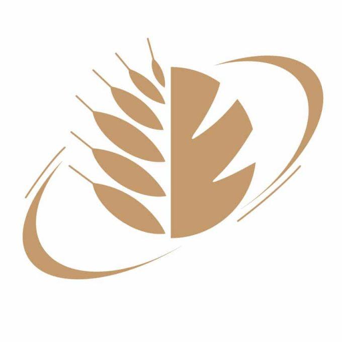 Logo du Fournil de Erdeven