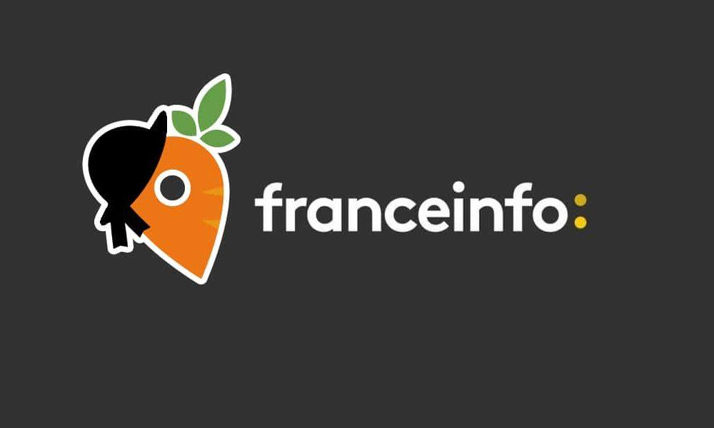France Info parle de Mangeons Local .BZH !