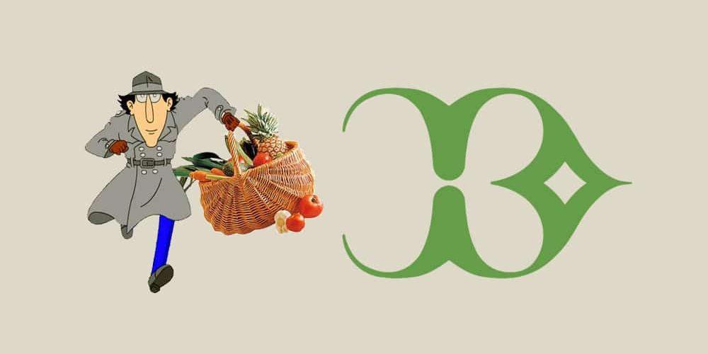 Gogocagette : vente directe du producteur au consommateur, en pays de Douarnenez