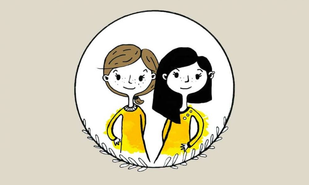 Les Jeannettes parlent de nous ! :D