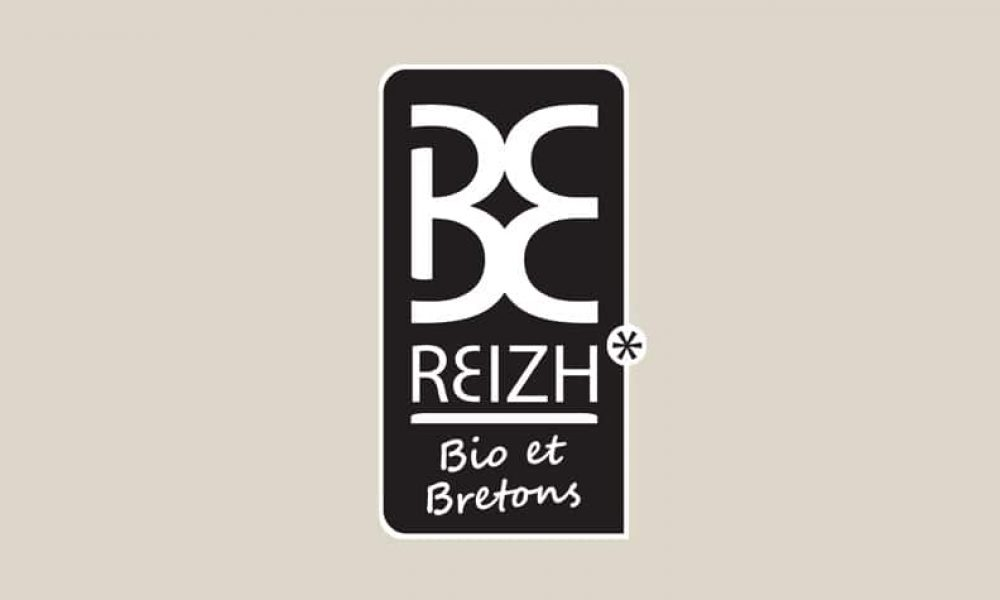 Le Label Be Reizh : un label bio 100% Breton ? [INTERVIEW]