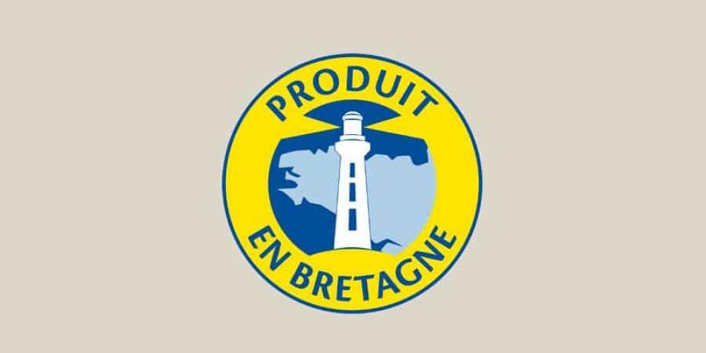 Produit en Bretagne : Label ou Marque privée ?