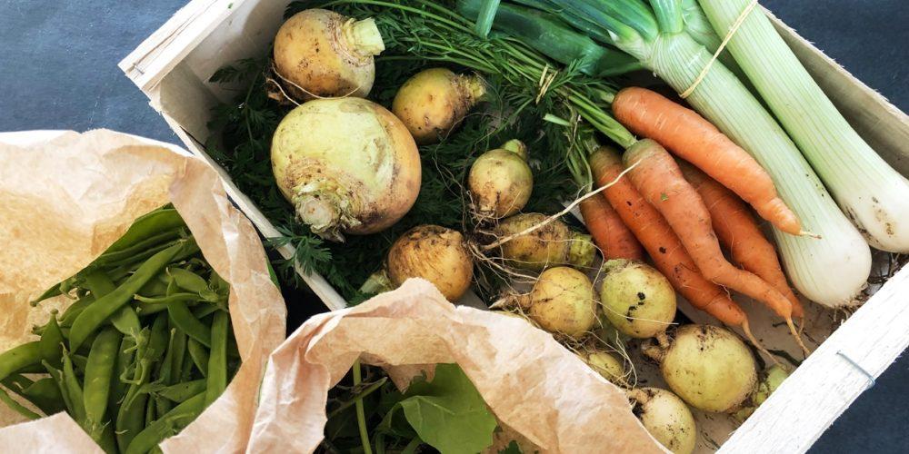 «Manger local coûte plus cher»… Vraiment ?
