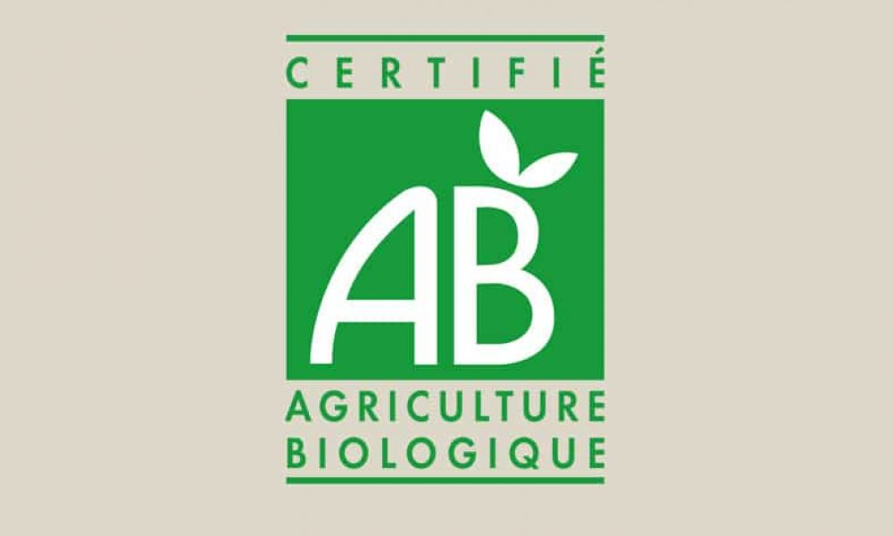 Label Agriculture Biologique (AB) : Définition et explication.