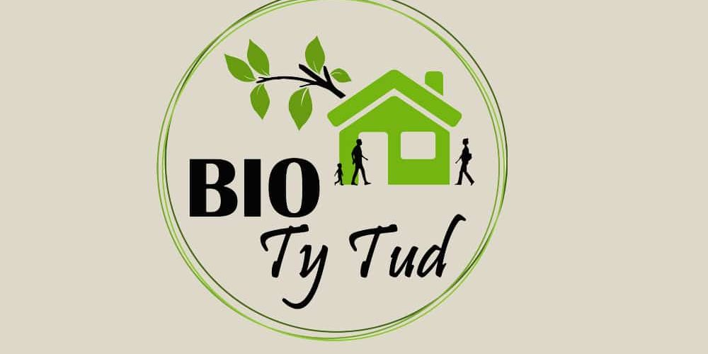 Bio Ty Tud : Le magasin de producteurs à Briec.