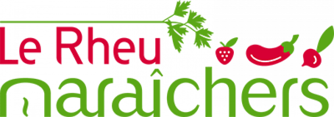 Logo de Le Rheu Maraichers