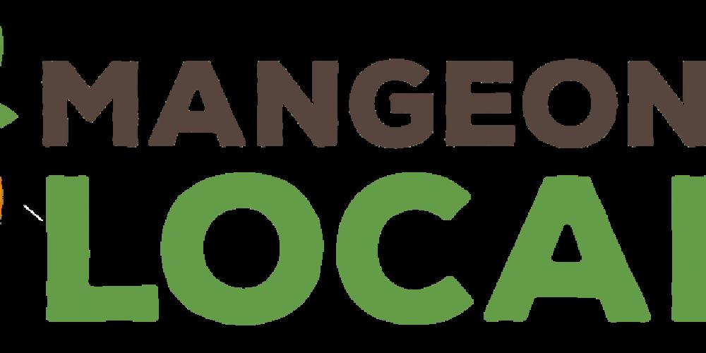 «Locavore de» devient Mangeons-Local.Bzh !
