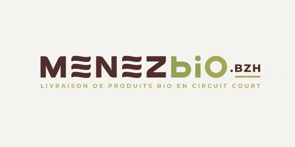 MenezBio.BZH : Le site du circuit court dans le nord Finistère.
