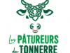 Logo Patureurs du Tonnerre