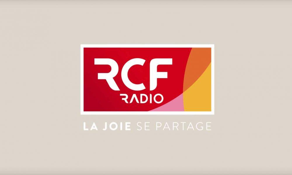 RCF Radio : une interview audio pour le Finistère !