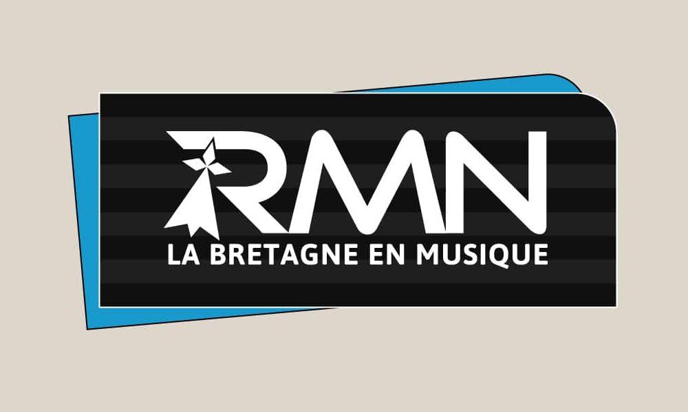 RMN Radio – Mangeons-Local.BZH en Musique !