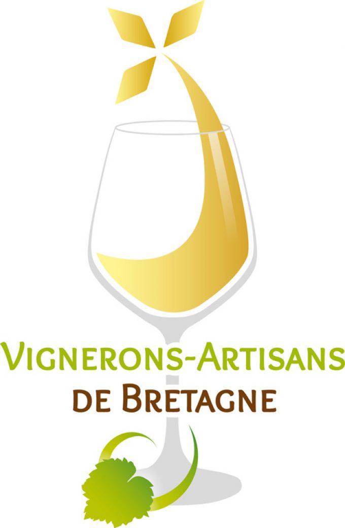 Vignerons Artisans de Bretagne