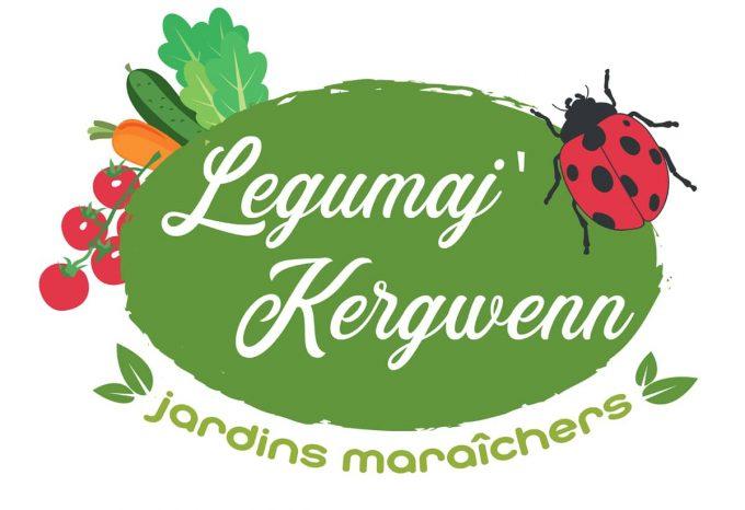 Logo de Legumaj Kergwenn