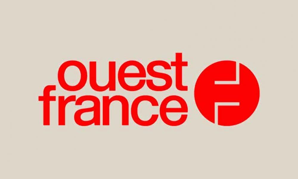 Le Ouest France parle du circuit court et donc de Mangeons Local !