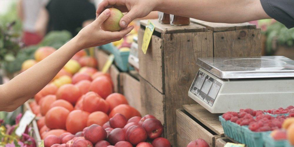 Manger Bio et/ou Local : quels avantages et comment faire ? [GUIDE]