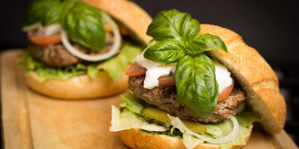 Slowfood : la restauration locavore et de saison [GUIDE]