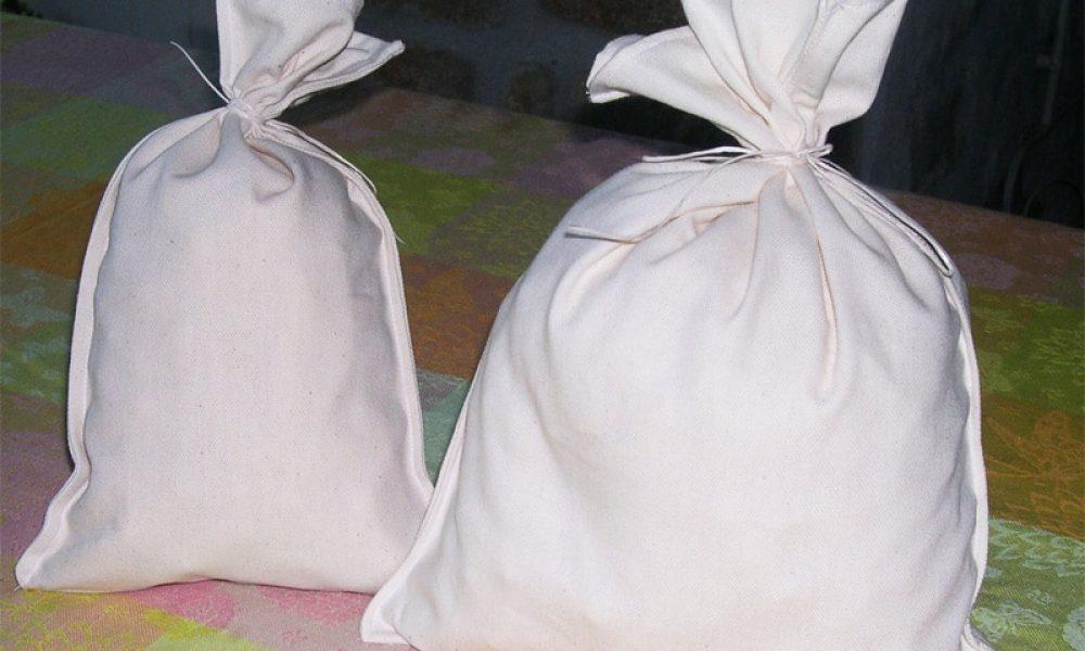 Acheter un sac pour cuire le Kig Ha Farz à Briec !